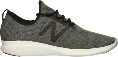 New Balance FuelCore Coast v4 - Phantom (MCSTLRA4)