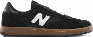 New Balance 440 - Black (M440GYG)