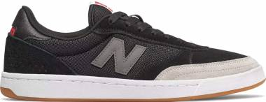 New Balance 440 - Black (M440BEL)