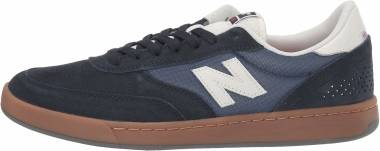 New Balance 440 - Blue (M440NVG)