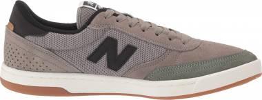 New Balance 440 - Green