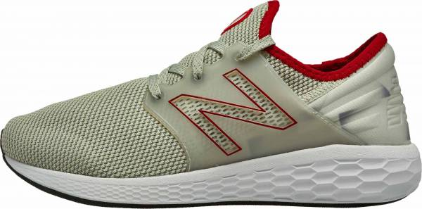 New Balance Fresh Foam Cruz LFC - new-balance-fresh-foam-cruz-lfc-2810