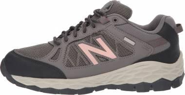 New Balance 1350 - Grey (W1350WA)