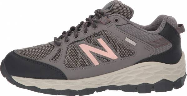 New Balance 1350 Grey
