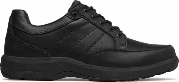 low priced 456e1 c59bc New Balance 1700 Black