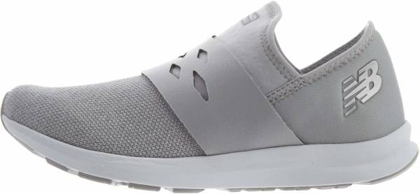 New Balance FuelCore Spark - Grey