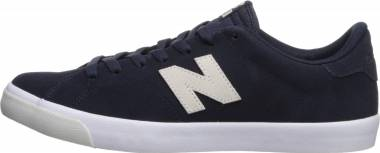 New Balance 210 - Blu Navy Bianco (M210PRN)