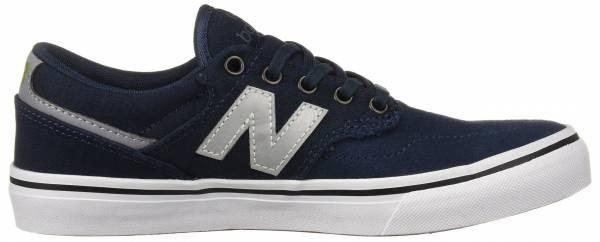 New Balance 331 - Navy