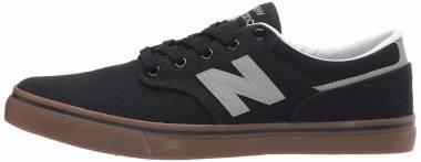 New Balance 331 - Black (M331NWH)