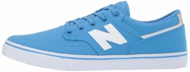 New Balance 331 - Sky Blue