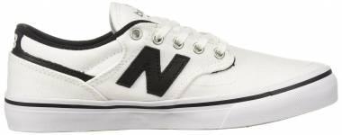 New Balance 331 - White Black