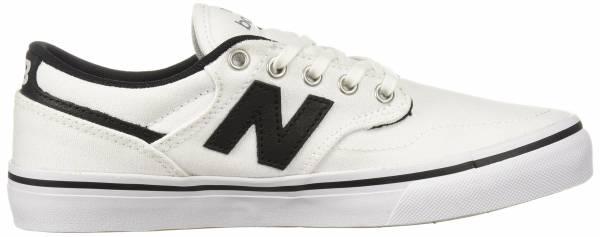 New Balance 331 White/Black