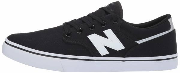 Zapatillas New Balance Numeric 331 White
