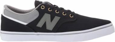 New Balance 331 - Black