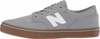 New Balance 331 - Grey