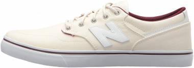 New Balance 331 - White (M331WHT)