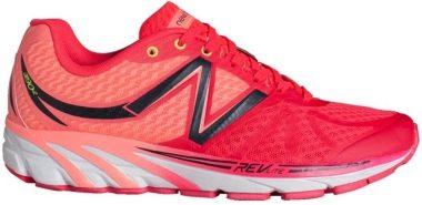 New Balance 3190 v2 - Pink