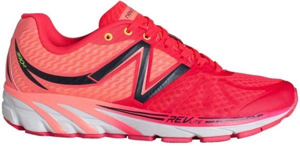New Balance 3190 v2 Pink