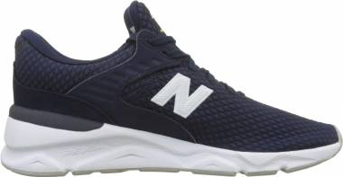b88c7a6ce8571 144 Best New Balance Sneakers (July 2019) | RunRepeat