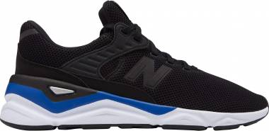 2e2466ea 144 Best New Balance Sneakers (July 2019) | RunRepeat