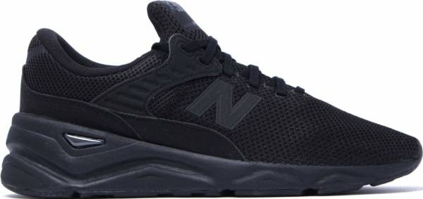 10 Reasons to NOT to Buy New Balance X-90 (Mar 2019)  1094780e6a8