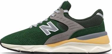 007f0c181e6fe 133 Best New Balance Sneakers (May 2019)