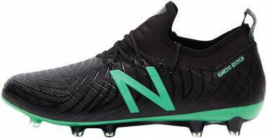 New Balance Tekela Magia Firm Ground - Black (MSTMFBN1)