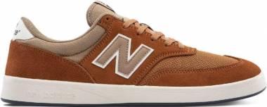 New Balance 617 Brown Men