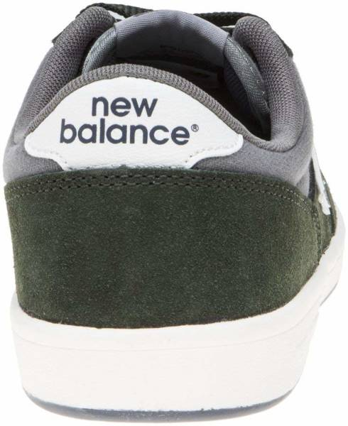 new balance ma33