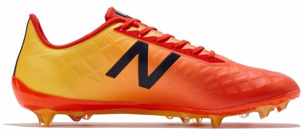 New Balance Furon v4 Destroy Firm Ground - new-balance-furon-v4-destroy-firm-ground-2a12
