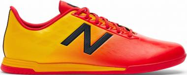 New Balance Furon v4 Dispatch Indoor - Flame