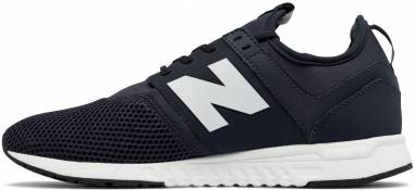 New Balance 247 - Blue (MRL247RB)