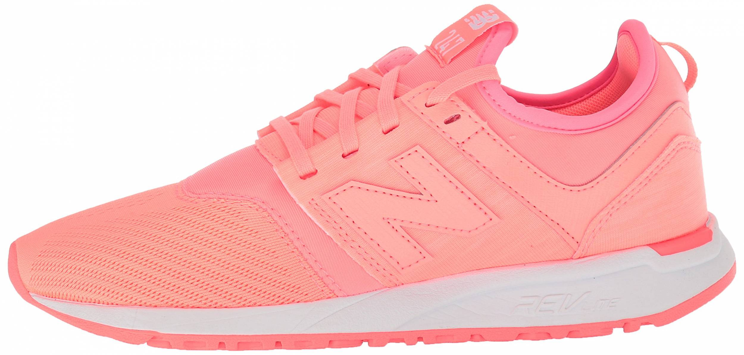 New Balance 247 sneakers in 7 colors (only $37)   RunRepeat