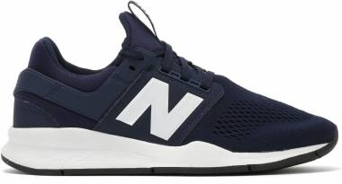 New Balance 247 - Blue (MS247EN)