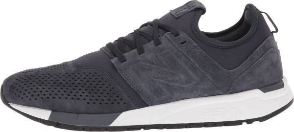New Balance 247 sneakers in 7 colors (only $37) | RunRepeat