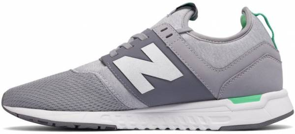 New Balance 247 Sport -