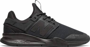 b88c7a6ce8571 144 Best New Balance Sneakers (July 2019) | RunRepeat