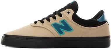 New Balance 255 - Tan (M255POL)