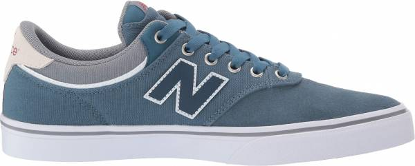 New Balance 255 Blue