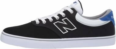 New Balance 255 - Black