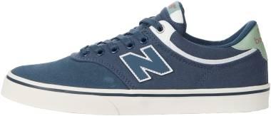 New Balance 255 - Grey/White (M255PHA)