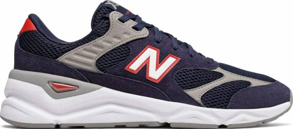 new balance trainers discount