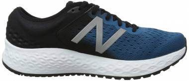 New Balance Fresh Foam 1080 v9 - Blue (M1080DO9)