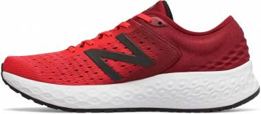 78e03328a4539 131 Best New Balance Road Running Shoes (July 2019) | RunRepeat