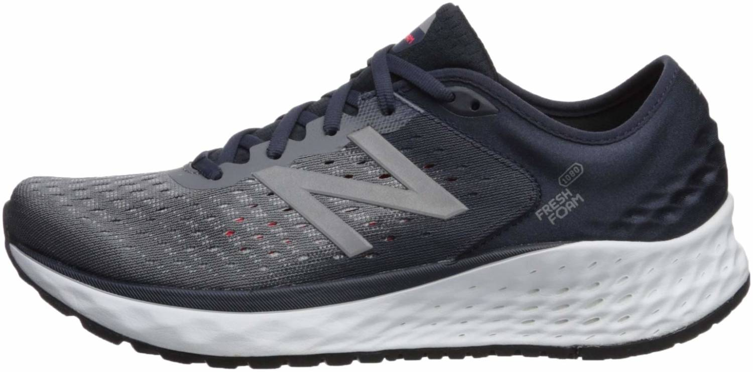 Save 24% on Narrow Running Shoes (50