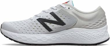 New Balance Fresh Foam 1080 v9 - White