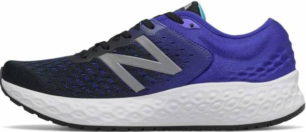 New Balance Fresh Foam 1080 v9 - Blue (M1080UV9)