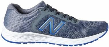 185 Best New Balance Running Shoes (December 2019) | RunRepeat