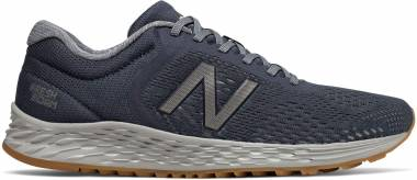 New Balance Fresh Foam Arishi v2 - Blue