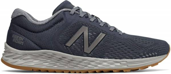 New Balance Fresh Foam Arishi v2 Blue